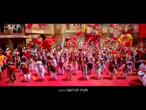 Selfie Le Le Re VIDEO Song  Bajrangi Bhaijaan ...