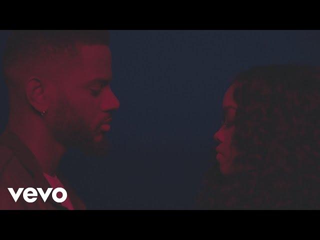 H.E.R. - Could've Been (Official Video) ft. Bryson Tiller