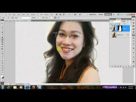 sử-dụng-kênh-màu-để-ghép-ảnh-chân-dung-1.webm