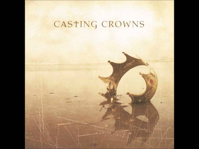 casting-crowns-here-i-go-again-nothing