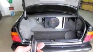 Электропривод багажника Е34(электропривод багажника е34., 2011-10-01T19:11:33.000Z)