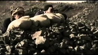 CIA Die Jagd nach Bin Laden (2011)
