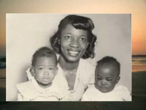 Margaret White Jones - A Life Extraordinaire Part I.wmv