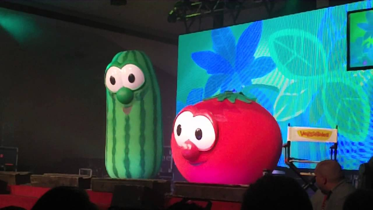 Read veggie tales - Free Sex Story on 694qusujiwuxi.ml! Me and my wife did some realy good cristal this one time, and after we did this is what happened. We were really spun.
