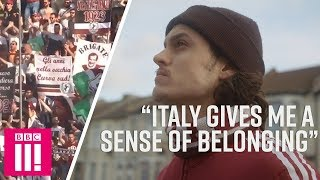 I Turned My Back On English Football for the Italian Ultras