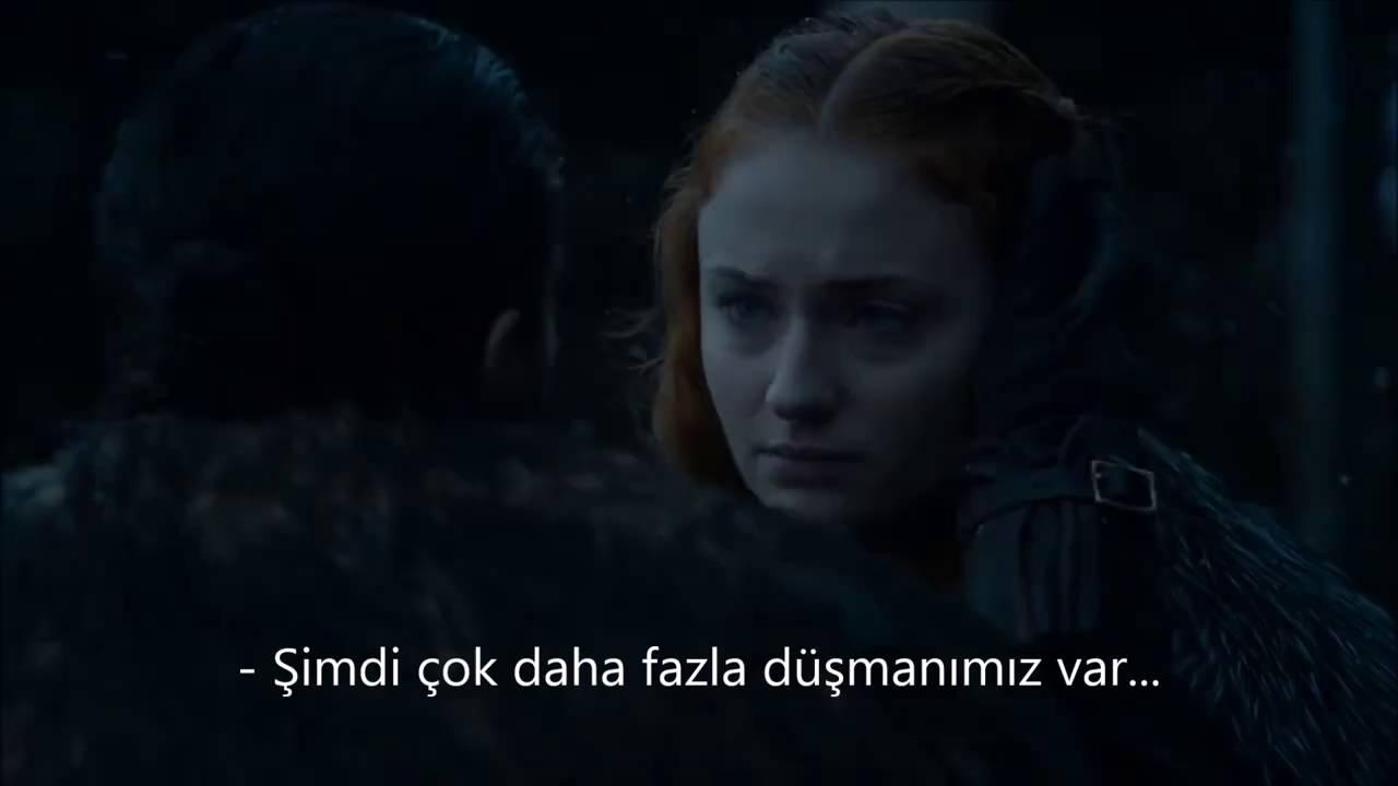 Game Of Thrones 6 Sezon 1 Bölüm Izle Altyazılı Dizipub Gameswallsorg