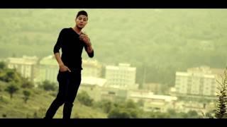 Yanlız kral  (BÖYLEMİYDİM ESKİDEN) HD video offical 2017