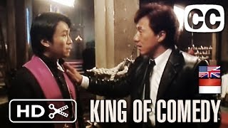 Video KoC Subtitle Indonesia - English - Cantonese Language download MP3, 3GP, MP4, WEBM, AVI, FLV Oktober 2018