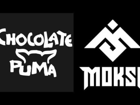 Chocolate Puma & Moksi - Hippo {Moksi (DJ- set) SLAM 2017}