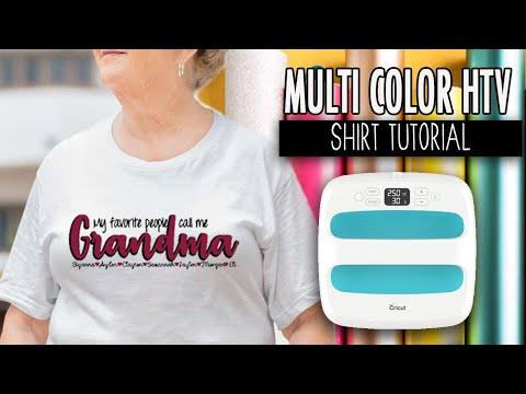 heat-transfer-vinyl-t-shirt-mothers-day-gift-idea
