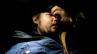 видео Такси Астрахань