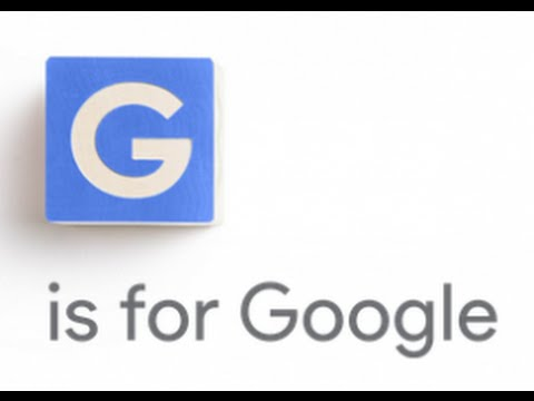 MICROSOFT vs GOOGLE : Microsoft Counters to Google Latest Company ABC.XYZ
