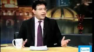 Dunya TV-HASB-E-HAAL-20-08-2010-3
