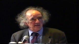 2003 dic 16 – Rimini * Servire la Pace e difendere i Diritti Umani