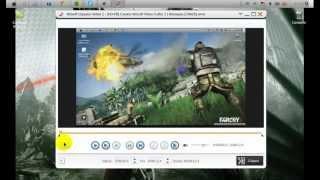 [HD-FR] Découper avec Xilisoft Video Cutter 2