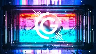 RL Grime - Undo feat. Jeremih &amp Tory Lanez (AWAY Remix)