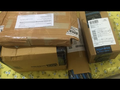amazon-cheap-organizers-haul-|-home-organization-tips-|-anupriya-vlogz
