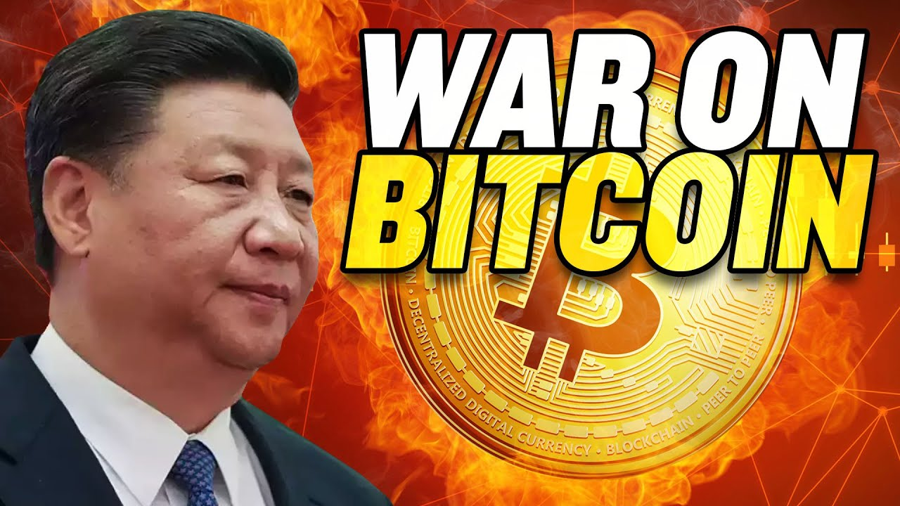 Bitcoin extends losses, falling below $32000 after U.S. seizes most ...