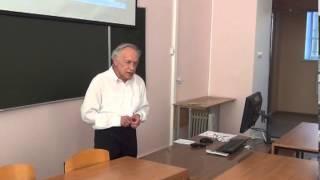 Зайцев В.Ф. Моделирование в точных и гуманитарных науках