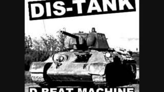Скачать DIS TANK ARCHITECTS OF WAR