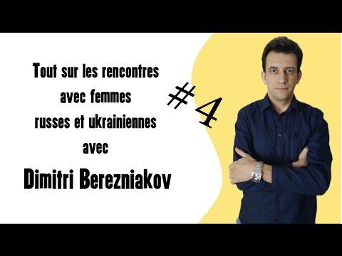 Quel salaire pour les femmes Ukrainiennes ★ Marina nous dit la véritéde YouTube · Durée:  16 minutes 6 secondes