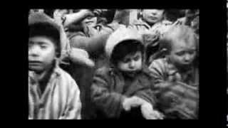 A CIÊNCIA E A SUÁSTICA - Documentário (2009)