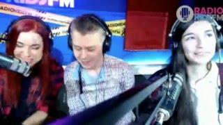 ULYANOOW и Софья Цветкова представляют сингл
