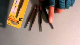 Самодельный инструмент Paintless Dent Repair Обучение medium(СТОМАТОЛОГИЯ., 2015-05-01T05:56:33.000Z)