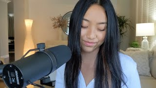 Jewel Chang - Cover of Talking to the Moon by Bruno Mars (@jewelchangmusic)