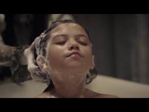 Download The Curse Of La Llorona (2019) - Bath Tub Scene (HD)
