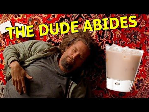 Life Lessons Learned From The Big Lebowski