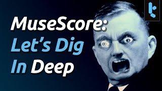 MuseScore - WikiVisually