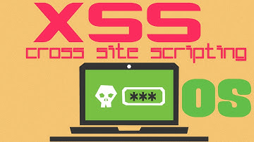 Curso XSS: Ofuscando Payload con String.fromCharCode - Clase #5