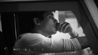Baixar John Mayer - In Repair (Subtitulada En Español) [Continuum]