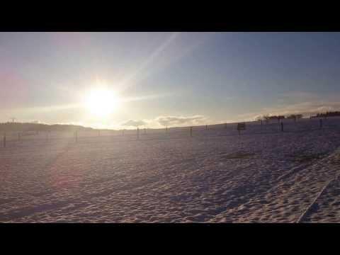 Bastille - Of the Night (Mikkel Hansen Extenden Edit)