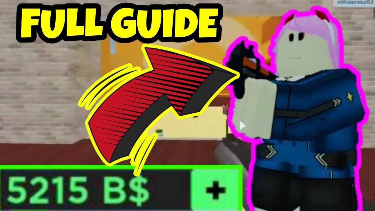 how to get ace pilot zero two skin arsenal roblox