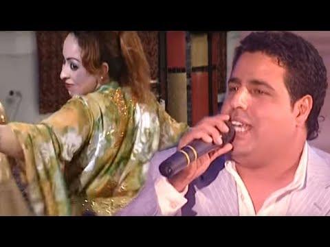 Five Stars- 2015 - Makayenche Maa Men - Top Chaabi Marocain