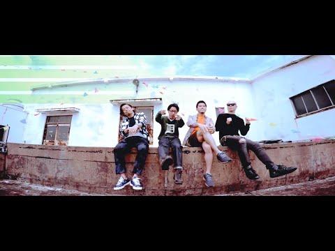 Lyrics by 宇多丸, Mummy-D Produced by PUNPEE (PSG) Music Video Directed by tatsuaki ビクターエンタテインメント移籍&新レーベル「starplayers Records」設立 ...