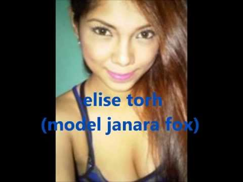 pinoy online dating