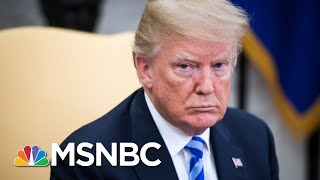 This Is A Democratic Emergency, Says Professor | Morning Joe | MSNBC