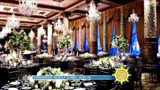 I Love My Job: Wedding Planner