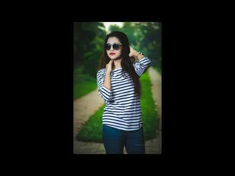 Mp3 Ringtone by Fm Faisal Hossain