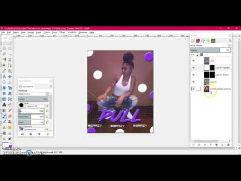 How to make an IMVU dp (easy) by @ puil