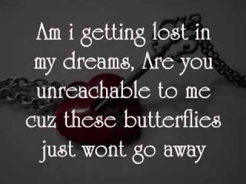 Key To My Heart - Jessica Jarrell
