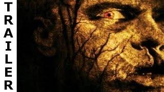 Mortuary (2005) - Trailer (HQ)