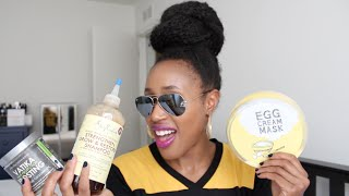 $h!t I'm Loving Right Now, Vol. 1 | Hair, Beauty, Weight Loss App & More
