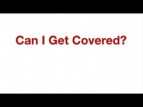 Accepted Insurance Plans   Tampa General Hospital