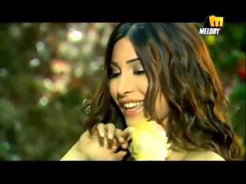Yara   Sodfa   يارا   صدفة youtube original