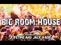 House 2015 ►Big Room & Electro Music ►Special #2