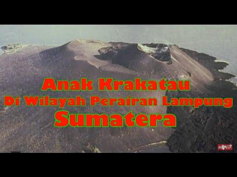 wisata-indonesia:-krakatau-kembali-terbangun-tahun-1927-and-membangun-kerucut-gunung-api,-lampung-06